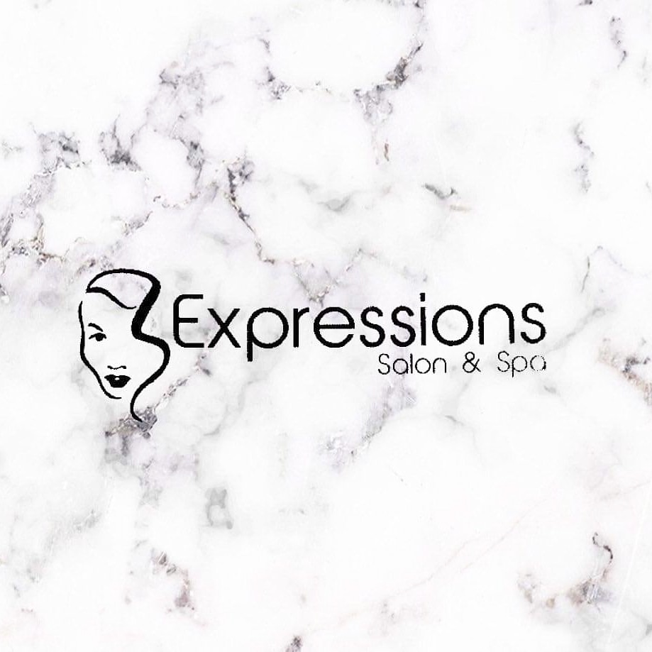Expressions Salon Spa